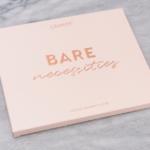 Colour Pop Bare Necessities 30-Pan Shadow Palette