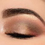 ColourPop Bare Necessities | Look Details
