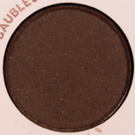Colour Pop Baubles Pressed Powder Shadow