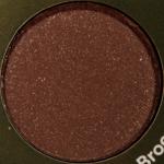 Colour Pop Big Brooch Pressed Powder Shadow
