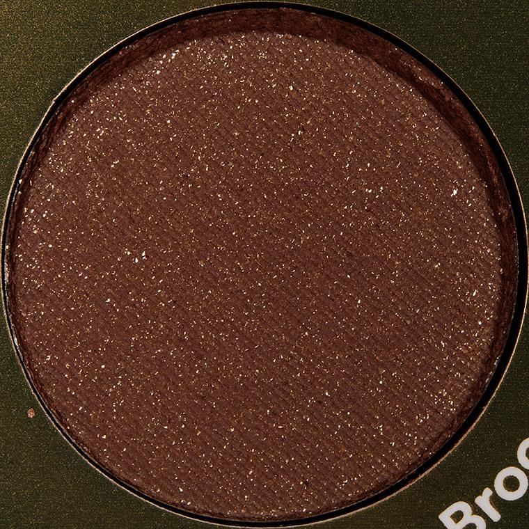 ColourPop Big Brooch Pressed Powder Shadow