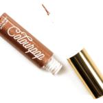 Colour Pop Bronze Touch Metallic Liquid Liner