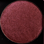 Colour Pop Call U Mine Pressed Powder Shadow
