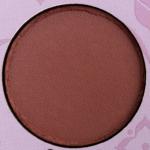 Colour Pop Charades Pressed Powder Shadow