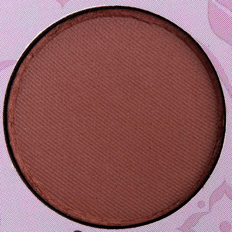 ColourPop Charades Pressed Powder Shadow