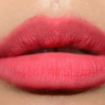 Colour Pop Chew-holic Ultra Blotted Liquid Lipstick