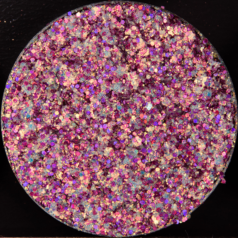 ColourPop Cloudy Pressed Glitter