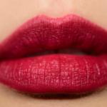 Colour Pop C'mon Clover Velvet Blur Lux Lipstick