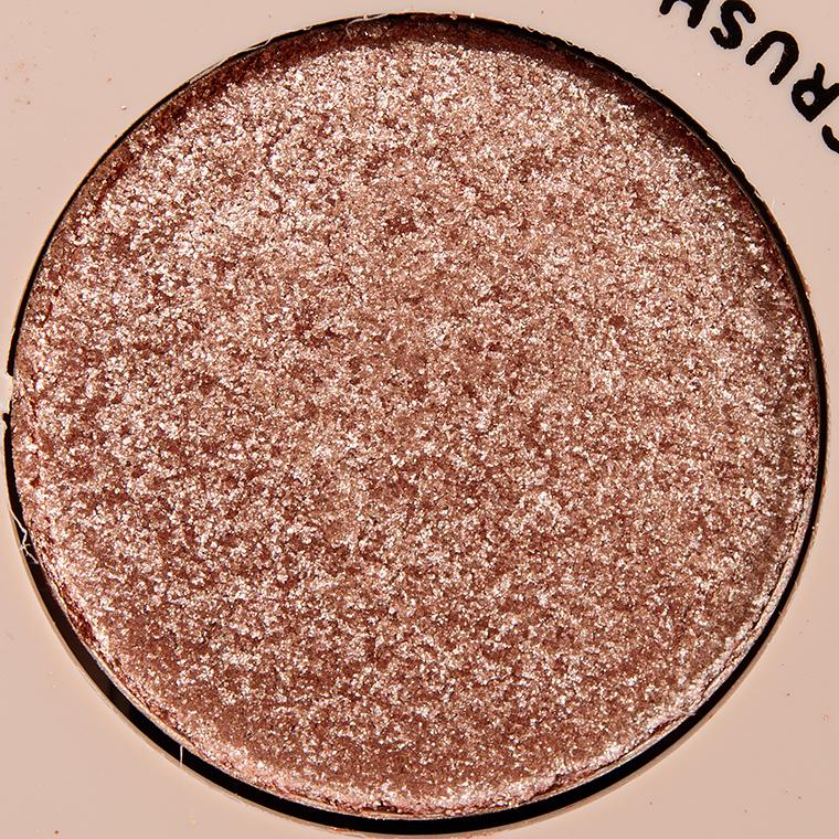 Colour Pop Coco Crush Pressed Powder Shadow