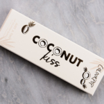 Colour Pop Coconut Kiss Lip Duo