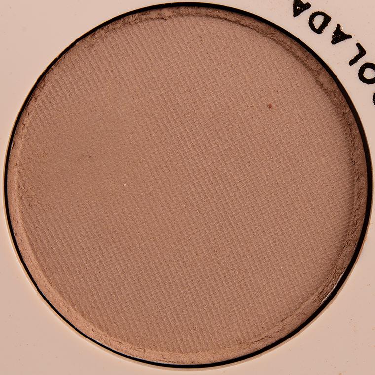 Colour Pop Coolada Pressed Powder Shadow