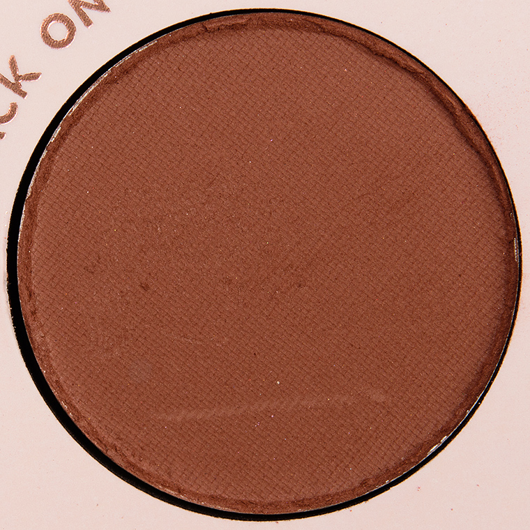 ColourPop Crack On Pressed Powder Shadow