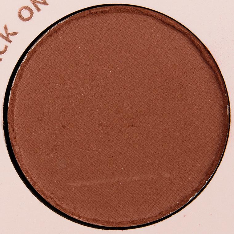Colour Pop Crack On Pressed Powder Shadow