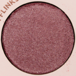 Mauvely to Meet You | ColourPop Bare Necessities - Product Image