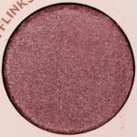 Colour Pop Cufflinks Pressed Powder Shadow