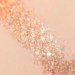 ColourPop Cuteness Pressed Glitter