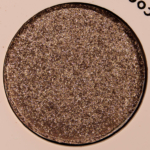 Sultry Shimmer - Product Image