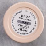 Colour Pop Deep Dive Super Shock Shadow
