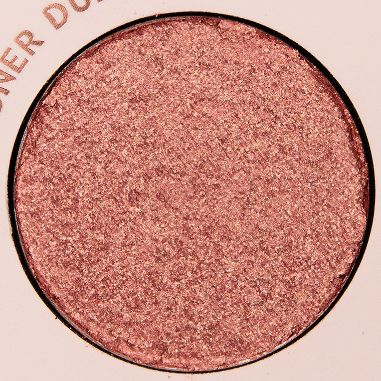 ColourPop Designer Duds Pressed Powder Shadow