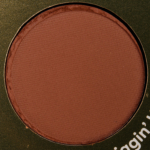 Colour Pop Diggin' U Pressed Powder Shadow