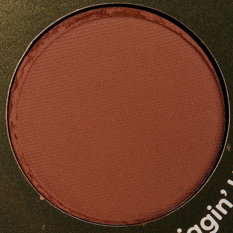 Colour Pop Diggin\' U Pressed Powder Shadow