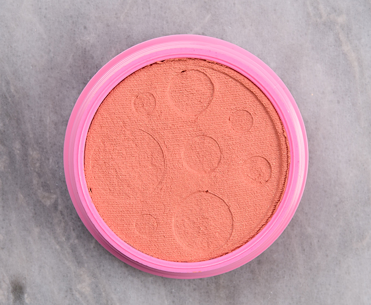 ColourPop Double Bubble Super Shock Cheek