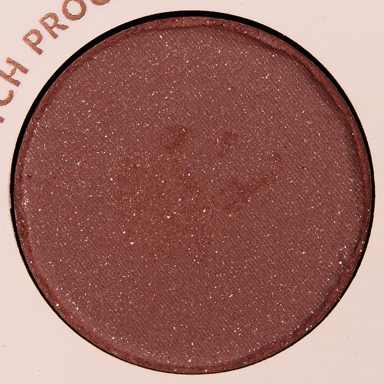Colour Pop Dutch Process Pressed Powder Shadow