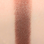 Colour Pop Dutch Process Pressed Powder Shadow