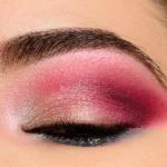 ColourPop Elsa | Look Details