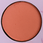 Colour Pop Fearless Pressed Powder Shadow