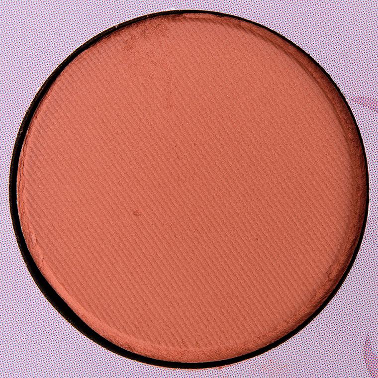 ColourPop Fearless Pressed Powder Shadow