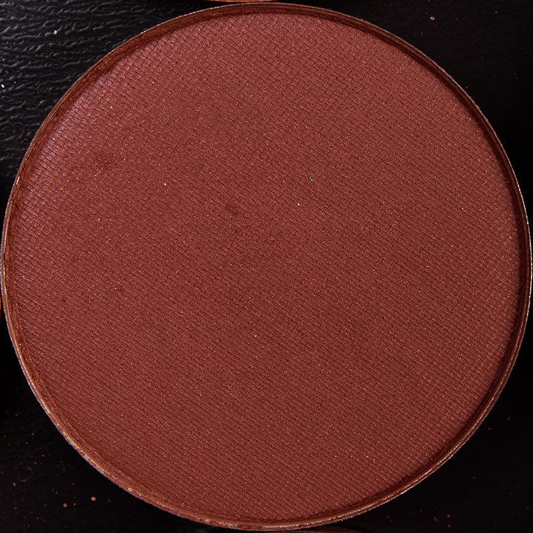 ColourPop Finesse Pressed Powder Shadow