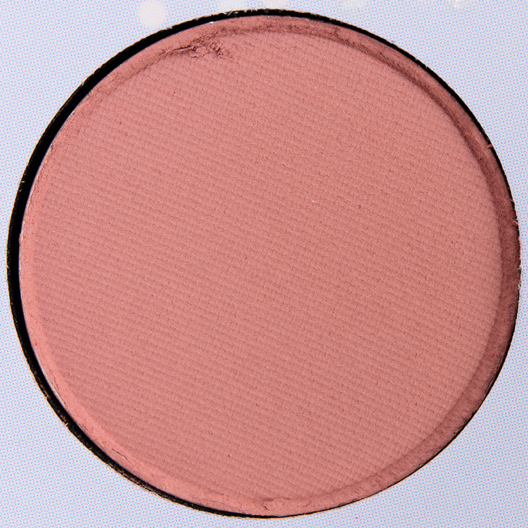 ColourPop Fire Pressed Powder Shadow
