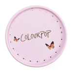 ColourPop Fly By Pixie Puff Highlighter