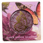 ColourPop Flying Circus Super Shock Shadow