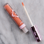 Colour Pop Free Spirit Ultra Glossy Lip