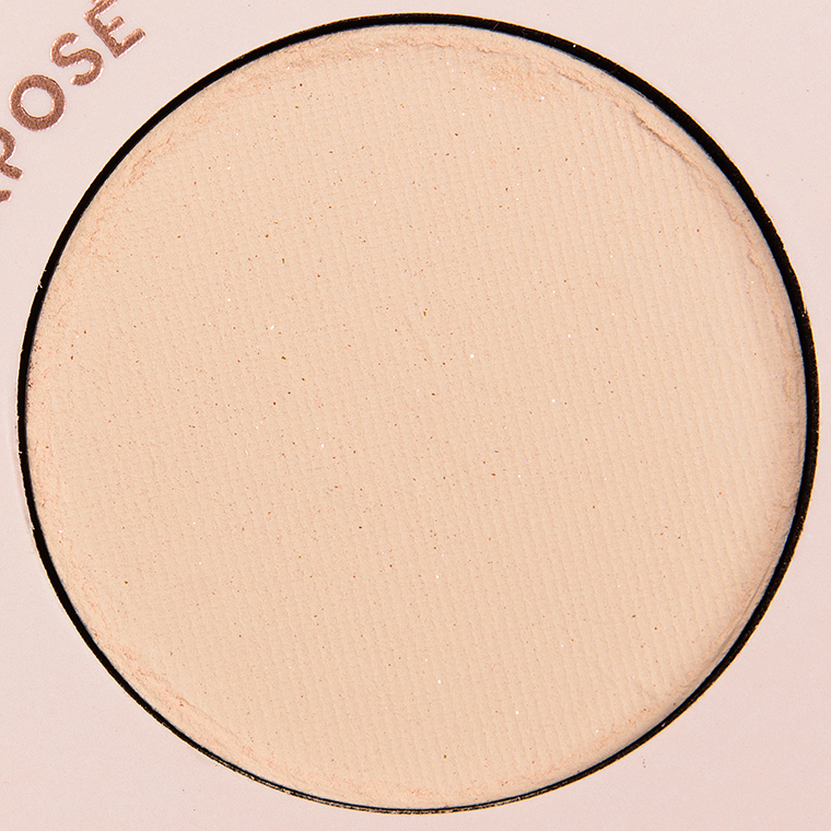Colour Pop Full Expose Pressed Powder Shadow