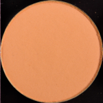 Colour Pop Full Send Pressed Powder Shadow