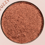 Colour Pop Fuzzy Pressed Powder Shadow