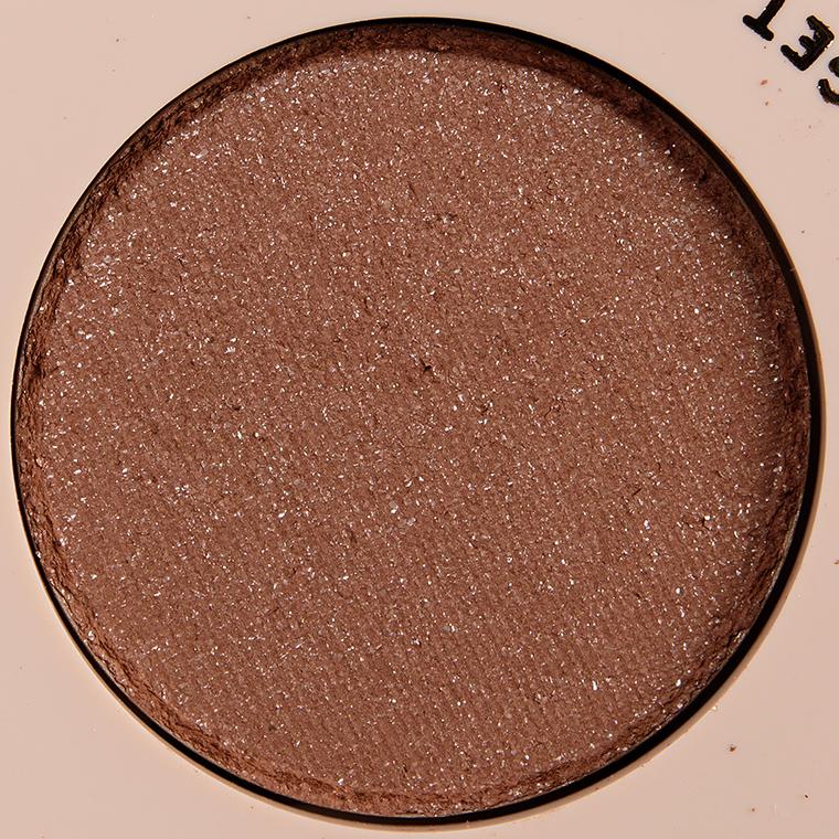Colour Pop Get Crackin' Pressed Powder Shadow