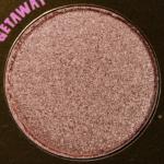 Colour Pop Getaway Pressed Powder Shadow