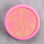 Colour Pop Glow Burst Super Shock Cheek (Highlighter)