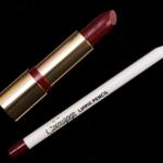 ColourPop Go for Bold Lux Lipstick Kit