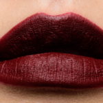 Colour Pop Go for Bold Lux Lipstick Kit