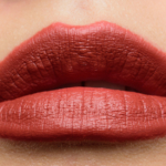 Colour Pop Going North Lux Lipstick