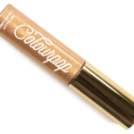 Colour Pop Gold Rush Metallic Liquid Liner