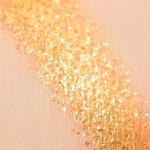 ColourPop Golden Touch Pressed Glitter
