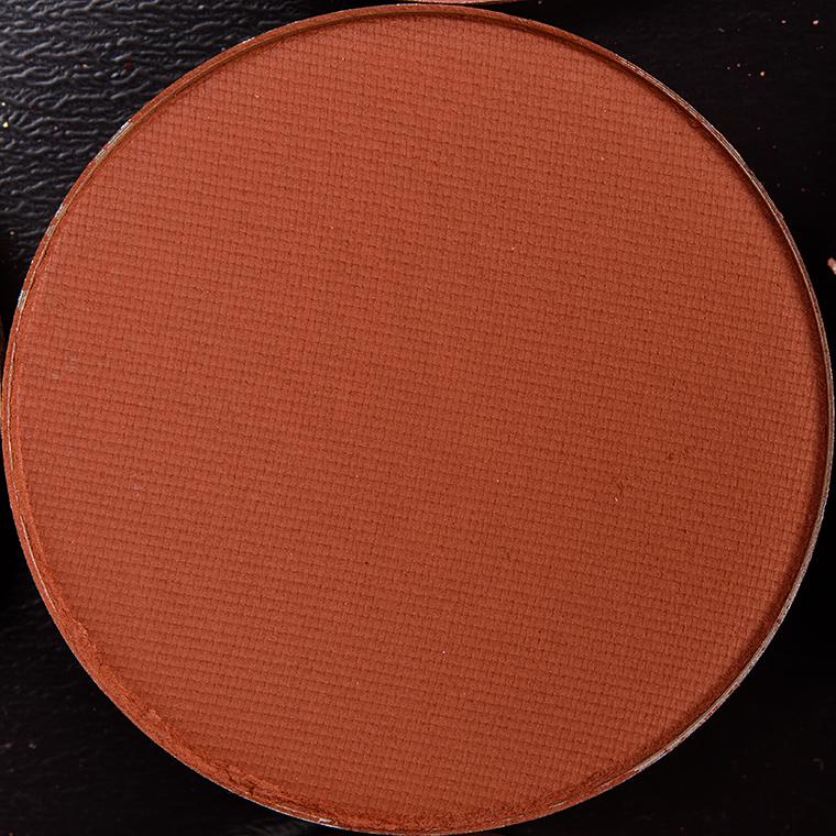 ColourPop Good Thing Pressed Powder Shadow
