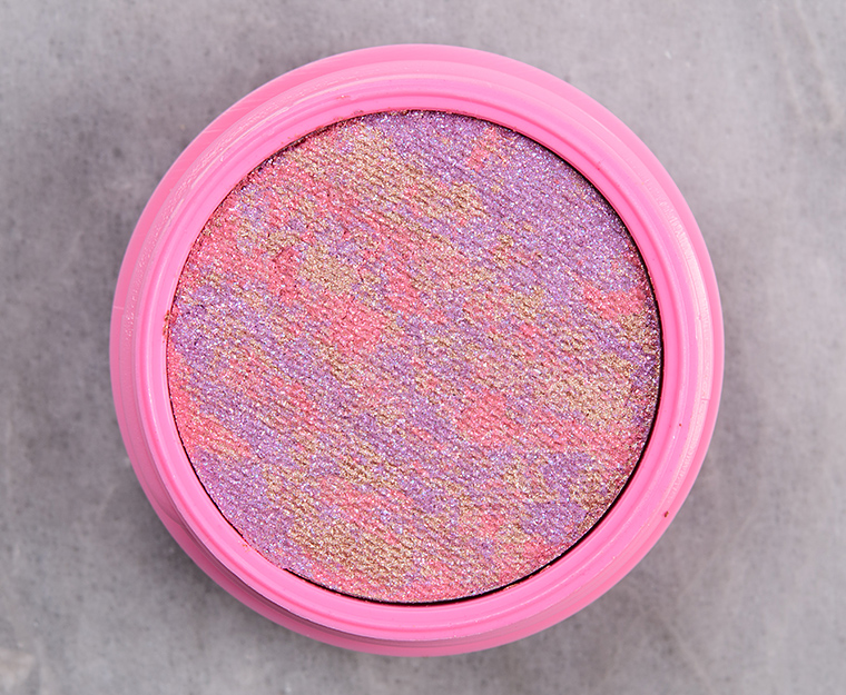 Colour Pop Gumball Super Shock Shadow