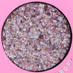 Colour Pop Gumdrop Pressed Glitter